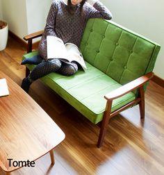 【楽天市場】インテリア> シリーズ> tomte(トムテ)> ソファ:インテリアショップe−goods