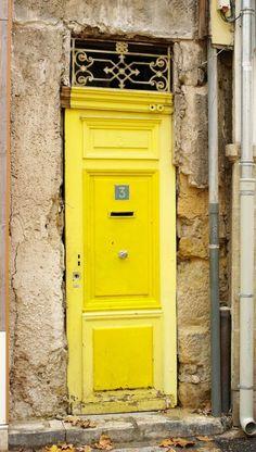 Aix-en-Provence, Bouches-du-Rhône, France
