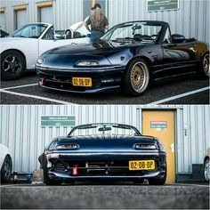 Need for speed ep 52 recreating adam lzs 240sx boss videos jass performance low profile headlights for na set of two fandeluxe Image collections
