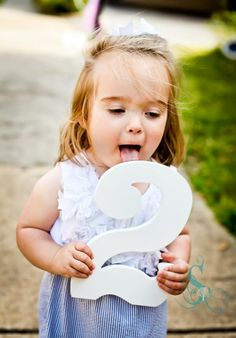 Kids Photography- Birthday pictures- ShariRiffler Photography