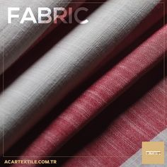 ACAR Textile Fabric Creation #fashion #style #stylish #love #TagsForLikes #me #cute #photooftheday #nails #hair #beauty #beautiful #instagood #instafashion #pretty #girly #pink #girl #girls #eyes #model #dress #skirt #shoes #heels #styles #outfit #purse #jewelry #shopping http://www.acartextile.com.tr/