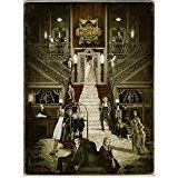 #9: American Horror Story 8 Inch x10 Inch Photo Cast on Hotel Staircase kn http://ift.tt/2cmJ2tB https://youtu.be/3A2NV6jAuzc
