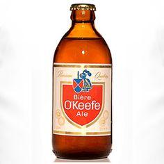 Beer Vintage Classic Retro Carling OKeefe Canadian T Shirt Beer Packaging, Beverage Packaging, Booze Drink, Drinks, Canadian Beer, Beers Of The World, Beer Brands, Brew Pub, Wine And Beer