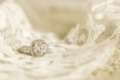 Elegant, modern & vintage downtown Tampa wedding at event venue The Vault with Tampa wedding planner Special Moments. Navy Silver Wedding, Wedding Stills, Art Deco Wedding Rings, Vaulting, Event Venues, Druzy Ring, Wedding Planner, Ivory, Stud Earrings