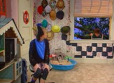 Inspiring picture clarissa, clarissa explains it all, fashion, melissa joan heart, nickelodeon. Resolution: Find the picture to your taste! Courtney Love, Clarissa Explains It All, Melissa Joan Hart, Favim, 90s Kids, All Fashion, Childhood Memories, Design Trends, Healthy Tips