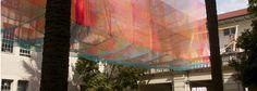 Cubic Prism by Akane Moriyama | Explore Fiber