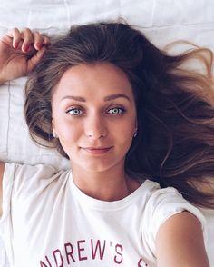 107 отметок «Нравится», 19 комментариев — O l e s y a (@_olelya_) в Instagram: «Lazy mermaid #mermaid#beautifulgirl#beauty#beautifuleyes#greeneyes#blueeyes#russiangirl#model#portrait#prettygirl#nude#nudemakeup#perfectselfie#slavicgirl#photomodel#deepeyes#ocean#mermaidgirl
