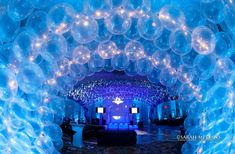 Bar Mitzvah Balloon Tunnel Entrance Clear Balloon Tunnel with Blue LED Lighting for Bar Mitzvah Entrance Bat Mitzvah Decorations, Birthday Decorations, Clear Balloons, Blue Balloons, Best Birthday Gifts, Birthday Parties, New Jersey, Bar Mitsva, Little Man Birthday