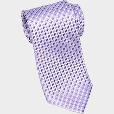 Buy a Burma Bibas Lavender Check Narrow Tie online at Men's Wearhouse. See the latest styles of men's Narrow (3 to 3 1/4