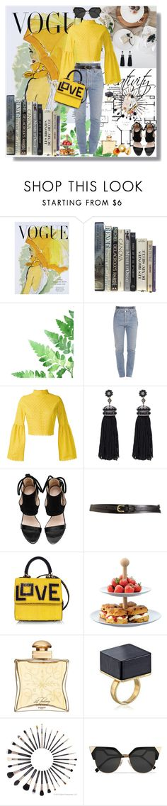 """#TIMEOFMYLIFE1"" by hancicaf on Polyvore featuring moda, Art for Life, Vetements, Daizy Shely, Nush, rag & bone, Les Petits Joueurs, LSA International, Hermès i Disney"
