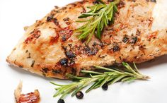 Whats for tea tonight? Struggling for ideas? How about this basic Sous Vide chicken recipe, that is so versatile and delicious you'll be wondering why you never made it before! What's more you can serve it with a plethora of accompaniments – the world is your……chicken!