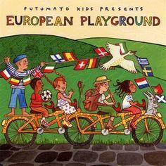 European Playground ~ Putumayo Presents, http://www.amazon.com/dp/B0020H5PU6/ref=cm_sw_r_pi_dp_Rmtatb0Q33984