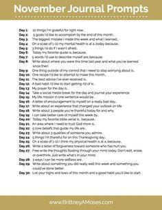 novemeber-journaling-prompts-pic