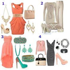 i lv the fourth one♥