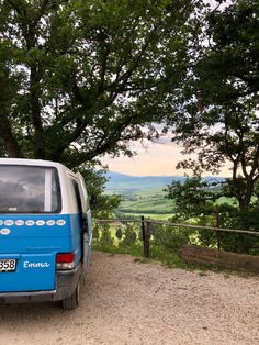 #stepoutandstart #traveltips #reisetipps #travel #italy #tuscany #montepulciano #emma Lucca, Pisa, Photo Story, Roadtrip, Strand, Travel Tips, Journey, Italy, Adventure