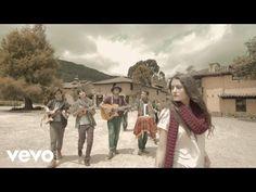 Morat - Yo Más Te Adoro - YouTube