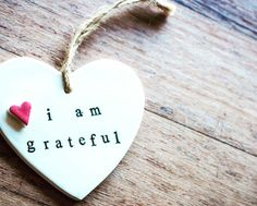 Attitude of Gratitude - How often are we grateful for the blessings in our life? Practice Gratitude, Attitude Of Gratitude, Only Love Is Real, Sleep Rituals, Thanking Someone, Pen Down, Tight Hug, True Faith, Need A Hug