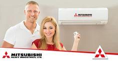 Mitsubishi Klimalar ile Kış Aylarında Evinizde Bahar Ayı Keyfini Yaşayın! http://www.mitsubishiklima.com.tr/ #mitsubishi #mitsubishiklima #mitsubishiheavyindustries