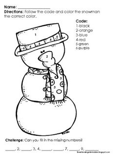 snowman coloring pages crayola pokemon - photo#41