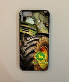 John Deer Old Tractor Custom For iPhone 7 Print On Hard Plastic Case  #UnbrandedGeneric #cheap #new #hot #rare #iphone #case #cover #iphonecover #bestdesign #iphone7plus #iphone7 #iphone6 #iphone6s #iphone6splus #iphone5 #iphone4 #luxury #elegant #awesome #electronic #gadget #newtrending #trending #bestselling #gift #accessories #fashion #style #women #men #birthgift #custom #mobile #smartphone #love #amazing #girl #boy #beautiful #gallery #couple #sport #otomotif #movie #john #deere…