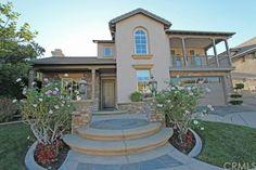 27 Running Brook Drive, Coto De Caza Property Listing: MLS® #OC15028036 http://www.bancorprealty.com/coto-de-caza-real-estate.php #cotodecazarealestate #cotodecazahomesforsale