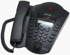 http://branttelephone.com/polycom-soundpoint-pro-2line-for-conferencing-with-handset-headset-support-p-5550.html