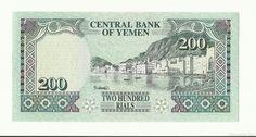 200-Rials-Note-Of-Yemen.jpg (1600×857)