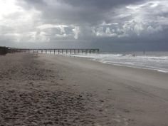 Summer 2013...Atlantic Beach, NC