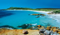 great holiday Australia   Travelling & Holidaying On A Budget