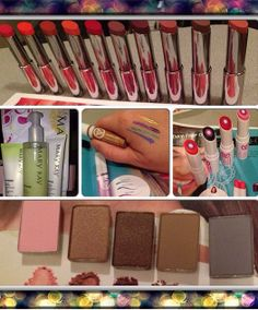 New Mary Kay Products! Summer 2014 http://www.marykay.com/lisabarber68 Call or text 386-303-2400
