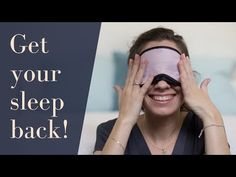 Are you near tears because you can't sleep even though you are exhausted? It is because of a hormone imbalance between cortisol & melatonin that you can FIX! Natural Fertility, Trying To Conceive, Cant Sleep, Hormone Imbalance, Hormone Balancing, Cortisol, Holistic Healing, Exhausted, You Got This