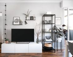 37 brilliant solution small apartment living room decor ideas and remodel 37 brilliant solution smal