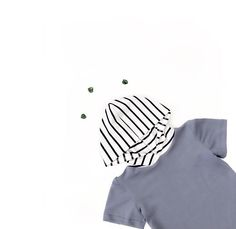 Canadian made clothes for babies and toddlers and locally designed matching mommy and me outfits. Shop cute baby rompers, baby leggings, baby dresses and more! Mommy And Me Outfits, Boy Outfits, Toddler Boy Fashion, Kids Fashion, Bebe Shirts, Monochrome Fashion, Baby Leggings, Stylish Baby, Baby Brands