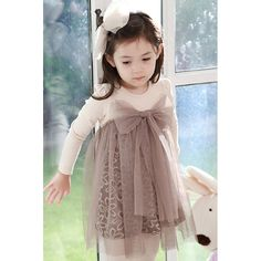 Freeshipping-2013-latest-designs-for-baby-girl-s-dress-dress-for-baby-girl-TUTU-dress-for.jpg (700×700)