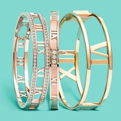 <Why love> from Burberry for Christmas Website For Discount Tiffany Jewelry! Super Cheap! All Sale 88% off now.$9.99
