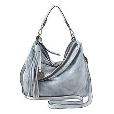 #Suri Frey #Handtasche #mynewbag Rebecca Minkoff, Bags, Fashion, Handbags, Moda, Fashion Styles, Fashion Illustrations, Bag, Totes