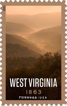 West Virginia Statehood