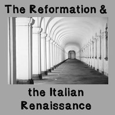 introduction to italian high renaissance neoplatonism As a result, italian artists produced works that represented nature and the human  form  the high renaissance in art coincided with the popularity of neoplatonic   introduction: in his famous lives of the most eminent painters, sculptors, and.
