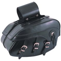 Saddle Bags, Touring Bags, Long touring bags, short #touring bags, #leather #bags