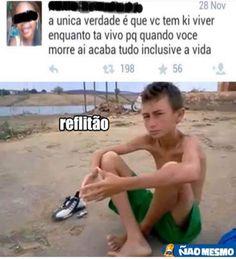 Reflita