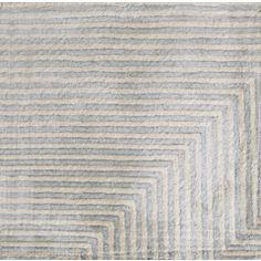 QTZ-5005 - Surya | Rugs, Pillows, Wall Decor, Lighting, Accent Furniture, Throws, Bedding