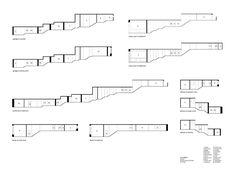 Adolf Loos Villa Google Zoeken Lapidarium Pinterest