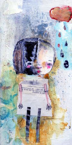 On The Bright Side Reserved for Lisa Campbell   by timssally, $65.00