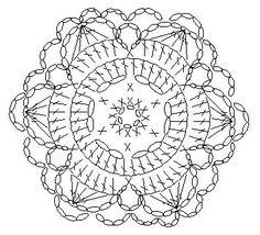เสื้อถักต่อดอก - โครเชต์ ของชำร่วย ของแต่งงาน สินค้าโครเชต์ งานถักไหมพรม…