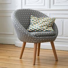 [New] The 10 Best Home Decor Today (with Pictures) Diy Furniture Decor, Furniture Layout, Furniture Design, Scandinavian Interior Design, Apartment Interior Design, Sofa Chair, Sofa Set, Armchair, Living Room Chairs