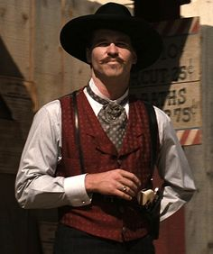 Doc Holliday Quotes val kilmer as doc holiday tombstone movie funny Doc Holliday Quotes. Doc Holliday Quotes the western onlinelove me some doc holliday people i in doc holliday quotes best quotes collection favorite q. Funny Quotes, Funny Memes, Hilarious, Jokes, Rage Quotes, Tv Quotes, Tombstone Movie Quotes, Tombstone 1993, Westerns