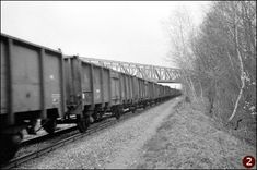 Mijnspoor Laura mijn | De Mijnstreek Locomotive, Railroad Tracks, Cars, Autos, Car, Automobile, Locs, Train Tracks, Trucks