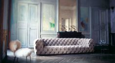 baxter furniture italy | CONTACT US