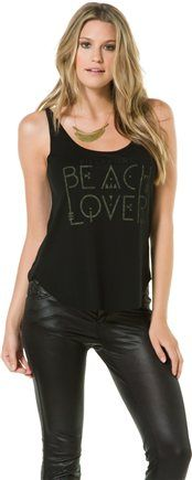 @Abby Shepard Girls  THE WAVE IT IS TANK http://www.swell.com/Womens-Apparel-New-Products/BILLABONG-THE-WAVE-IT-IS-TANK?cs=WH