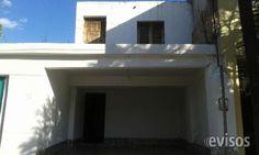 vendo casa grande en la rioja Vendo casa de 3 dormitorio con baño cocina comedor lavadero cochera y un salón de 7X9 con baño ... http://la-rioja.evisos.com.ar/vendo-casa-grande-en-la-rioja-id-962779